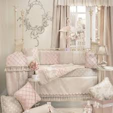 unique baby cot bedding sets boxsprings bedden matrassen nursery inspirational inspiring ideas creating crib with custom