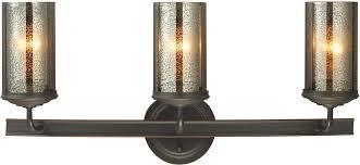 seagull 4410403 715 sfera contemporary autumn bronze 4 light bath lighting loading zoom