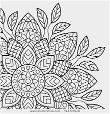 Islamic Coloring Pages Pretty Muslim Girl Colouring Coloring Pages