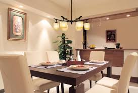 drum light over dining room table. full size of lighting:awesome dining room design with drum shape pendant lighting and white light over table