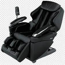 Masaj koltuğu Germe Mobilyaları, sandalye, açı, mobilya, onarım png