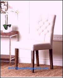 smart how to reupholster a chair elegant 56 lovely reupholster tufted chair new york es magazine