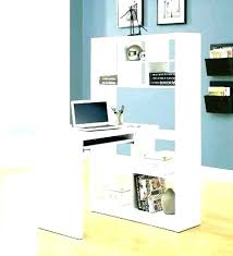 Cheap White Desk For Sale Small White Desk Small Computer Desk Small ...