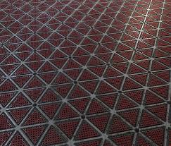 floor texture. Plain Floor Scifi Floor Texture Rendered In Marmoset Created Substance Designer Inside Texture
