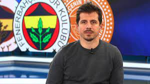 Emre Belözoğlu'nun yeni takımı belli oldu