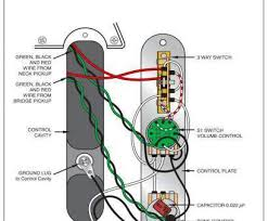 fender telecaster 4 way switch wiring diagram cv switch wiring brilliant 3 4 switch wiring diagram book · rails telecaster