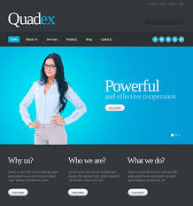 download template for website in php 20 creative php themes templates free premium templates