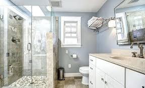 bathroom remodeling wichita ks. Bathroom Remodeling Services Wichita Ks