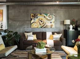 Living Room Colors That Go With Brown Furniture Living Room Decor With Brown Leather Couches House Decor