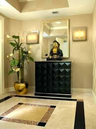 apartment foyer decorating ideas. Contemporary Decorating Apartment Foyer Decorating Ideas Entryway Small  Design  Throughout