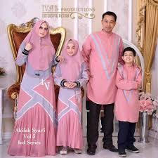 Syar'i Is My Style   Syarifuddin
