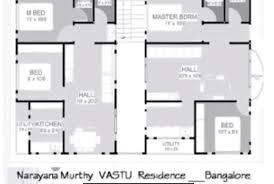 fun house plan for 30x40 site east facing as per vastu 1 images 3 best 40