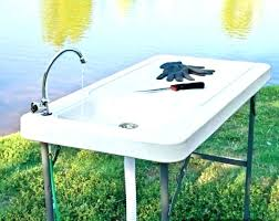 stainless steel outdoor sink. Outdoor Sink Faucet Stainless Steel O