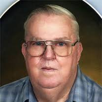 """George Ivan """"Tony"""" Sims (1934-2017) - Find A Grave Memorial"""