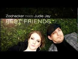 zoohacker meets judie jay best friends  zoohacker meets judie jay best friends
