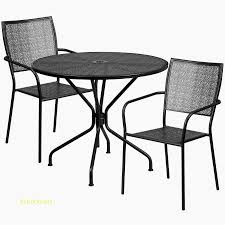elegant outdoor buffet table beautiful 25 lovely round black dining table inspiration and perfect outdoor buffet