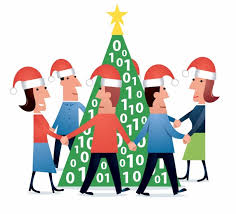 Merry Christmas And A Happy New Year Office Closing 20th Dec
