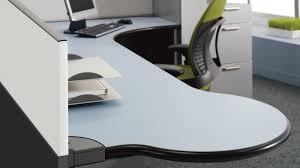 assembled office desks. Assembled Office Desks S