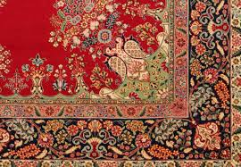 persian rugs. Modren Rugs Signature Of Alabaph Throughout Persian Rugs H