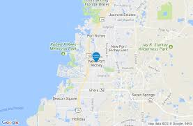 Tide Chart New Port Richey New Port Richey Tide Times Tides Forecast Fishing Time And