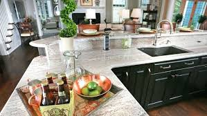 marvelous kitchen cabinets and countertops cost new granite countertops cost regarding how much do angie s