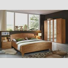 Roller Schlafzimmermobel With Schlafzimmer Plus Schrank Together Bei