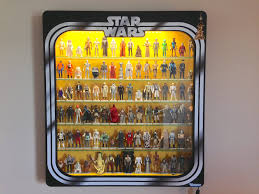 Star Wars Cabinet Star Wars Atsp Pictures To Pin On Pinterest Pinsdaddy