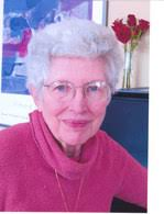 Marcella Kirkpatrick Obituary - Excelsior, Minnesota | Excelsior