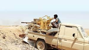 واشنطن تهدد «الحوثي» بعقوبات إذا لم توقف هجوم مأرب - صحيفة الاتحاد