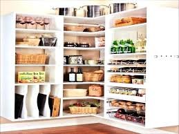how to organize my kitchen cupboards cabinet storage and organization cupboard separators cupbo
