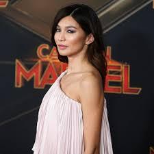 Джемма чан родилась 29 ноября 1982 года в лондоне. Gemma Chan Wardrobe Guide Outfit Ideas College Fashion