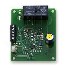 digitrax ar automatic reverse controller single digitrax ar1 automatic reverse controller single