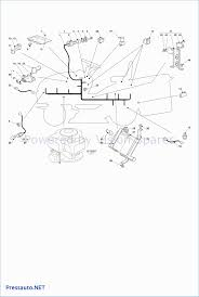 Murray riding lawn mower wiring diagram for ignition switch 7