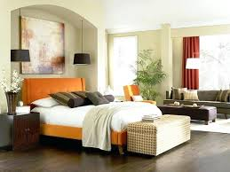 master bedroom design ideas on a budget. Master Bedroom Designs On A Budget Design Ideas With Nifty How To . M
