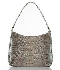 Brahmin Melbourne Collection Noelle Hobo Bag
