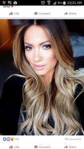 16 best Hair images on Pinterest | Hair, Hairstyles and Make up