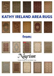 home interior new kathy ireland area rugs from nourison bold from kathy ireland area rugs