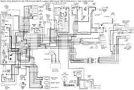 2002 ford f250 wiring diagram wiring diagram chocaraze 2002 ford explorer wiring diagram at 2002 F350 Wiring Diagram