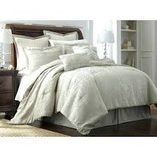 kohls quilt sets medium size of twin comforter sets batman bedding set food facts info bedspread kohls comforter sets twin xl