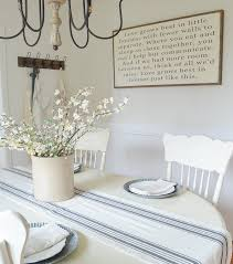 what to know before painting your walls white lessons learned from painting our farmhouse style