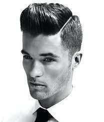 50S Hairstyles Men 48 Best 24s Mens Hair Modern Hairstyles Men Prettyswellblog
