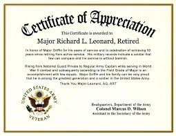 7 Appreciation Award Wording Plaque Of Template Sample Text For