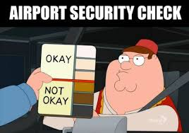 Race Chart Family Guy Www Bedowntowndaytona Com