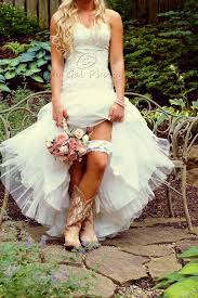 Httpsipinimgcom736x4828ea4828ea3f6658dcfCountry Wedding Style Dresses