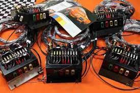 opel kadett fuse box explore wiring diagram on the net • opel gt fuse box wiring diagrams data rh 81 mc richter de opel kadett cub fuse box diagram opel kadett 200is fuse box