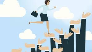 Success Stories Remote Success Co Work
