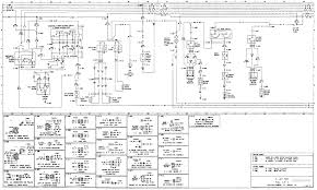 wrg 7488 02 ford escape fuse box diagram 2002 ford f250 diesel fuse box diagram truck wiring diagrams