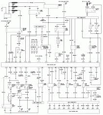2000 peterbilt 379 wiring diagrams 2000 image 1998 peterbilt 379 wiring schematic wiring diagram on 2000 peterbilt 379 wiring diagrams