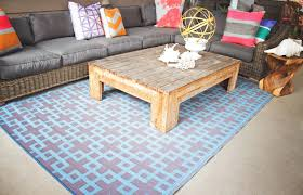 home ideas revisited fab habitat outdoor rug challenge hurry backyard ideas unique from fab habitat