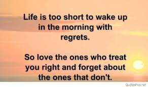 Good Morning Facebook Quotes
